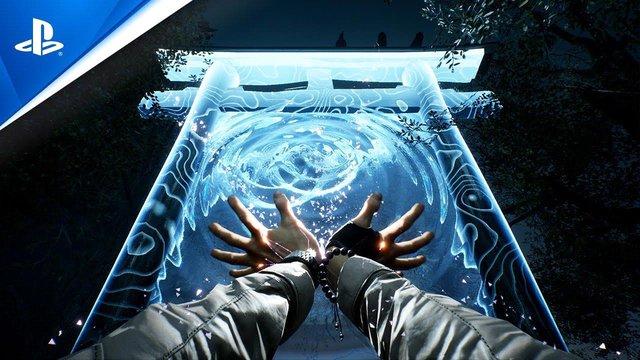 Tổng hợp 16 tựa game được xác nhận trên PS5 - Ảnh 10.