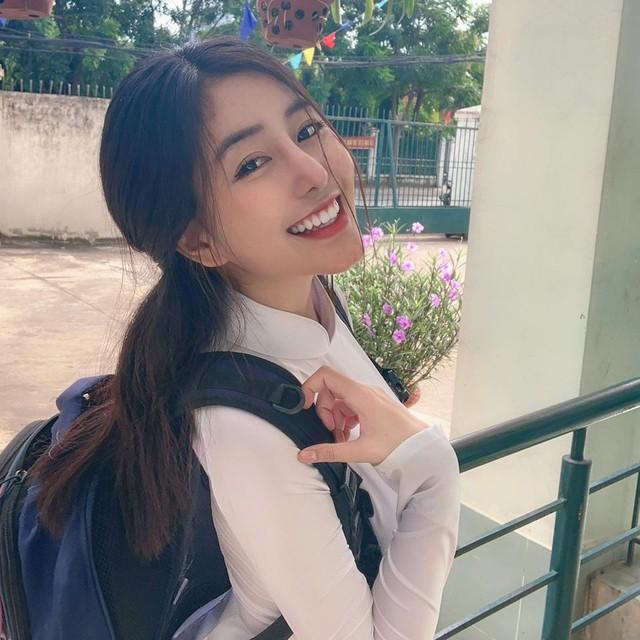 Đăng ảnh gợi cảm rồi hỏi khó Chọn ngoại hình hay tâm hồn, hot girl Việt khiến cộng đồng mạng nhức não - Ảnh 5.