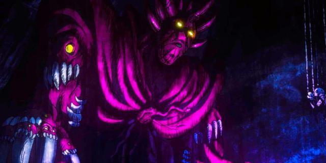 Chán chờ đợi và 10 điều người hâm mộ hy vọng về season 3 của anime One Punch Man (P2) - Ảnh 4.