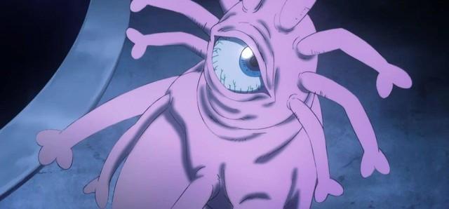 Chán chờ đợi và 10 điều người hâm mộ hy vọng về season 3 của anime One Punch Man (P2) - Ảnh 5.
