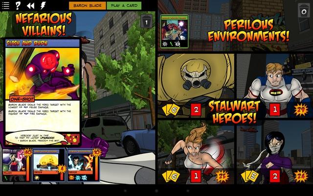 Nhanh tay tải ngay những game mobile đang miễn phí giới hạn, có một siêu phẩm Hack n Slash cực đỉnh - Ảnh 1.