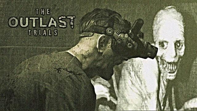 Mang tiếng là siêu phẩm, thế nhưng The Outlast Trials bị nhiều game thủ đánh giá là không xứng tầm để coi là phần 3 của series Outlast - Ảnh 2.