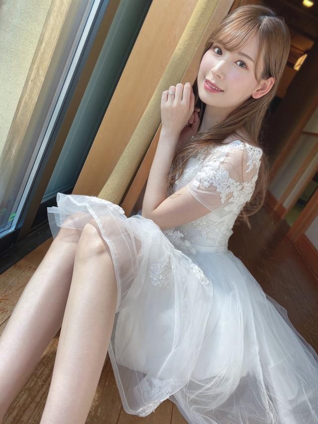 Arina Hashimoto Akari Tsumugi Cặp Bạn Than Xinh đẹp Nhất Lang Phim 18 Nhật Bản Trang Thong Tin điện Tử Tổng Hợp Trang Thong Tin điện Tử Tổng Hợp