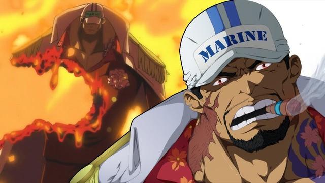 One Piece: Kaido, Big Mom và hàng loạt nhân vật máu mặt có khả năng thức tỉnh trái ác quỷ trong tương lai (P2) - Ảnh 1.