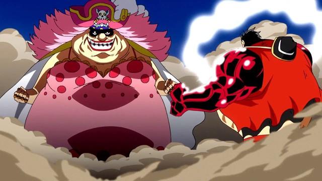 Phân tích One Piece chap 983: Cuộc hỗn chiến ở Wano bắt đầu bước vào giai đoạn cao trào nhất - Ảnh 2.