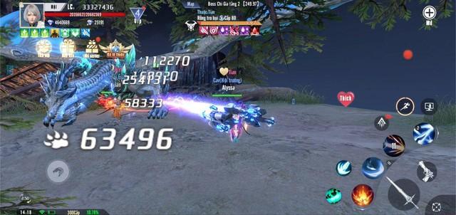 game bom tấn Kỷ Nguyên Huyền Thoại mobile hay nhất 2020 Photo2020-06-1714-51-53-1592384036765336644713