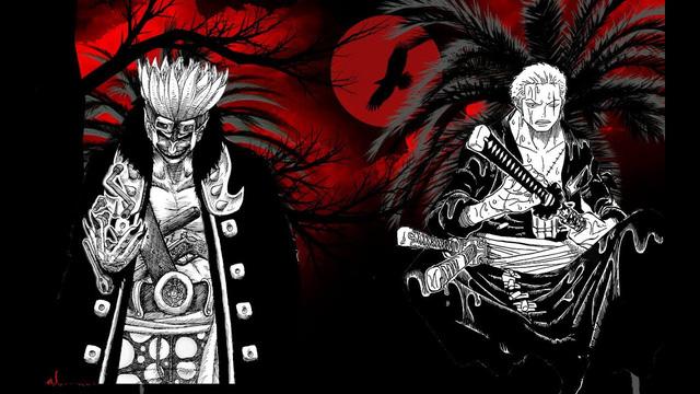 Phân tích One Piece chap 983: Cuộc hỗn chiến ở Wano bắt đầu bước vào giai đoạn cao trào nhất - Ảnh 3.