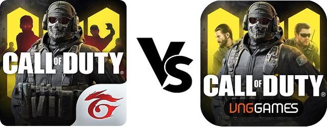 Call of Duty: Mobile - Hành trình từ Garena sang VNG, 1 bước chuyển đổi khiến game thủ an tâm mà chơi - Ảnh 1.
