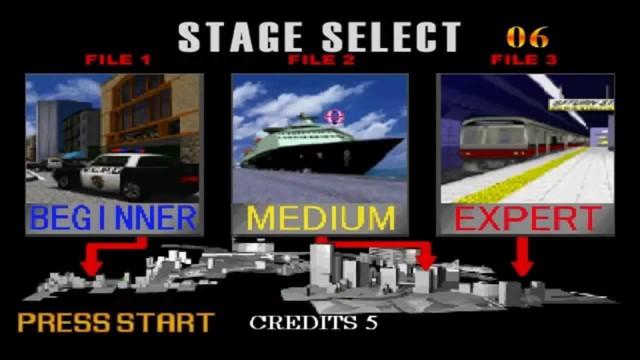 Nếu bạn biết đây là trò chơi nào thì chúc mừng, bạn đã là thế hệ game thủ già rồi - Ảnh 3.