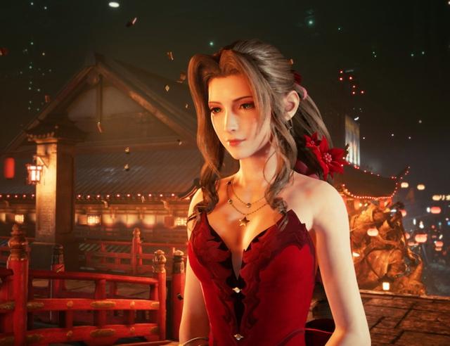 Loạt hình nền PC tuyệt đẹp về các nữ nhân vật game nóng bỏng - Ảnh 18.