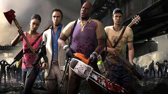 8 điều học được trong game để sinh tồn ở thế giới có Zombies - Ảnh 1.
