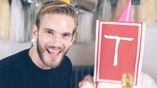 Pewdiepie, Ninja và những streamer/Youtuber kiếm tiền siêu hạng nhất trong năm 2019 - Ảnh 4.