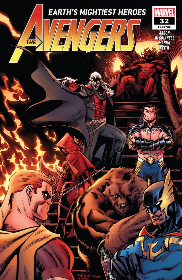 Nick Fury vs. Phil Coulson: Đại chiến siêu điệp viên của vũ trụ Marvel - Ảnh 4.