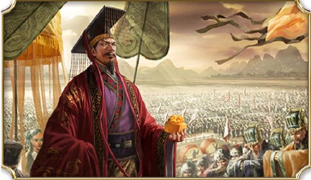 4 Hoàng đế tài năng nhất trong lịch sử Trung Quốc được mệnh danh là Thiên cổ nhất đế - Ảnh 2.