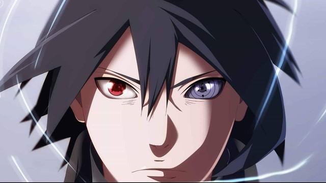 Naruto: Đây chính là 10 tộc nhân mạnh nhất trong các gia tộc nổi tiếng, hầu hết toàn thiên tài với con ông cháu cha (P2) - Ảnh 3.