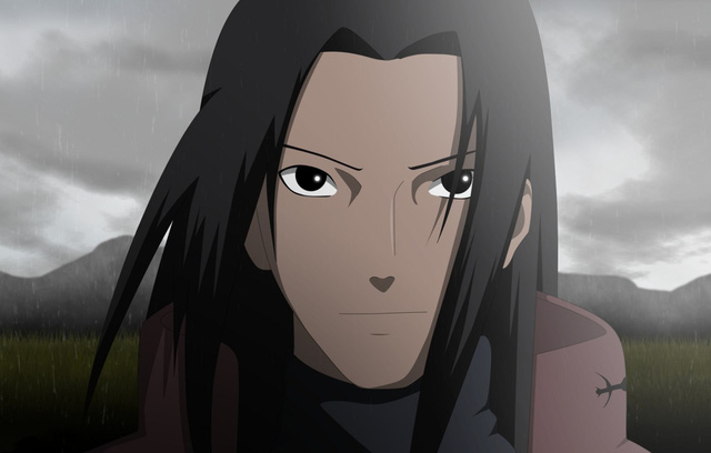 Naruto: Đây chính là 10 tộc nhân mạnh nhất trong các gia tộc nổi tiếng, hầu hết toàn thiên tài với con ông cháu cha (P2) - Ảnh 2.