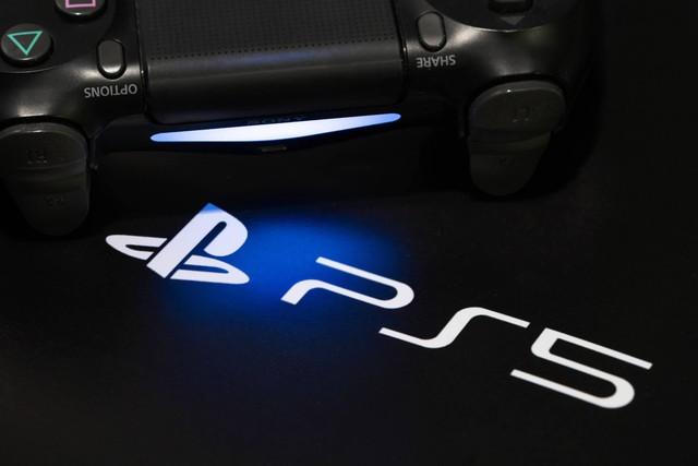 Tin buồn cho game thủ Việt: Sony hoãn ra mắt PS5 vào 4/6 - Ảnh 2.