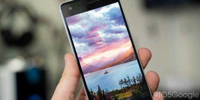 Vén màn bí ẩn phía sau 'bức ảnh tử thần' khiến hàng loạt điện thoại Android trở thành cục gạch - Ảnh 2.
