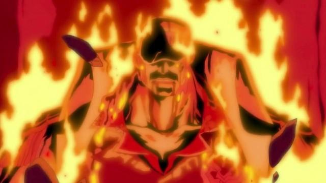 One Piece: Dù thuộc hệ Logia nhưng trái ác quỷ của Ace vẫn bị lép vế so với những sức mạnh này - Ảnh 2.