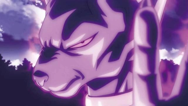 Dragon Ball: Hợp thể giữ Goku với Vegeta và những nhân vật có thể đánh bại Siêu saiyan cuồng nộ Broly - Ảnh 3.