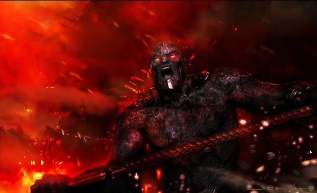 Justice League phiên bản của Zack Snyder tung clip nhá hàng siêu phản diện, đến Thanos cũng phải trợn mắt chạy té khói? - Ảnh 6.