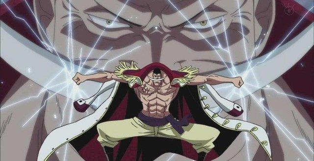 One Piece: Dù thuộc hệ Logia nhưng trái ác quỷ của Ace vẫn bị lép vế so với những sức mạnh này - Ảnh 6.