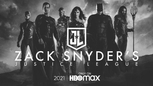 Justice League phiên bản của Zack Snyder tung clip nhá hàng siêu phản diện, đến Thanos cũng phải trợn mắt chạy té khói? - Ảnh 9.