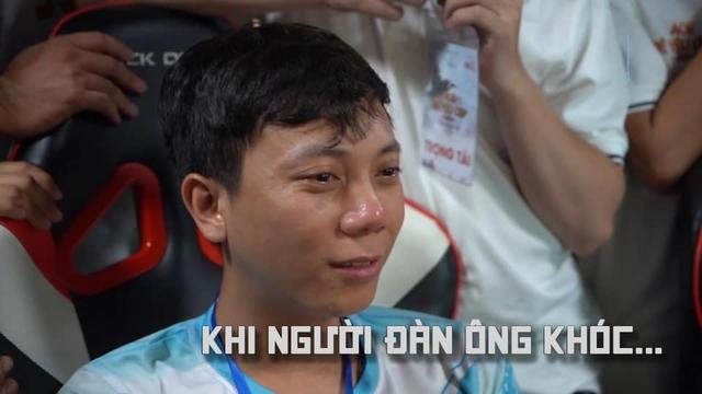 Ấn tượng Bé Yêu Cup 2020: Game thủ AoE thời 4.0 và câu chuyện buồn vui lẫn lộn - Ảnh 3.