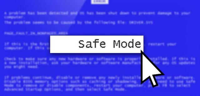 Không thể xóa vì file đang được sử dụng bởi chương trình khác, đây là cách bạn xử lý - Ảnh 7.