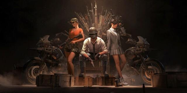 Muốn trở thành tượng đài của làng game mobile thế giới, LMHT: Tốc Chiến phải lật đổ được hai trùm cuối này - Ảnh 3.
