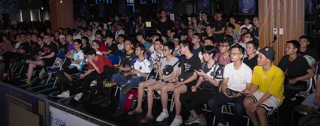 Revolution khẳng định vị thế đội tuyển CS:GO số 1 Việt Nam, lên ngôi vô địch JBL CS:GO Championship - Ảnh 1.