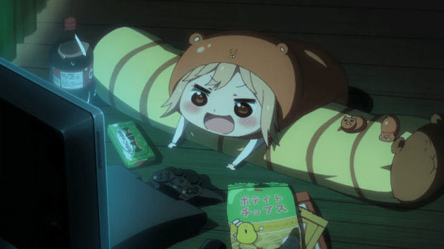 8 kiểu xem anime phổ biến nhất hiện nay, từ chất chơi cho đến lười biếng - Ảnh 6.