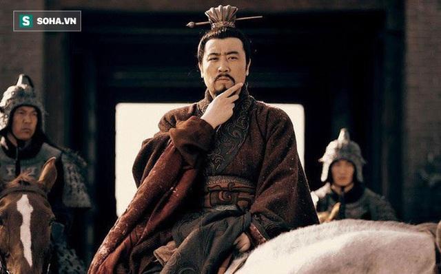 Biết Lưu Bị sẽ là kỳ phùng địch thủ sau khi có Ích Châu, sao Tào Tháo và Tôn Quyền không tìm cách triệt hạ? - Ảnh 2.