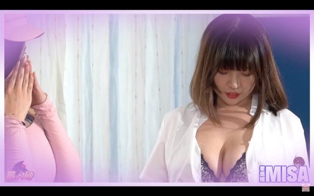Quy tụ dàn hot girl rồi chơi Ma Sói thua cởi áo ngay trên sóng, nữ Youtuber khiến người xem được một phen bỏng mắt - Ảnh 5.
