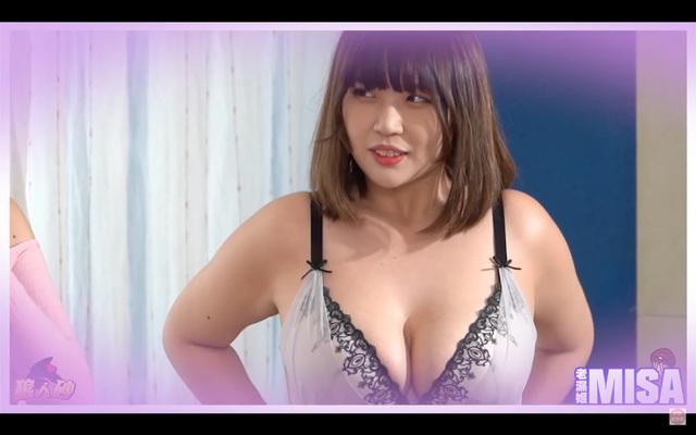 Quy tụ dàn hot girl rồi chơi Ma Sói thua cởi áo ngay trên sóng, nữ Youtuber khiến người xem được một phen bỏng mắt - Ảnh 8.