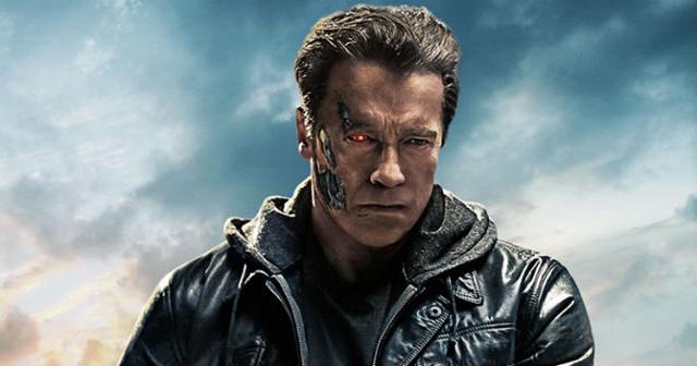 Thành Long từng đối đầu với nhân vật 2 lần đắc cử chức Thống đốc bang California trên phim - Ảnh 4.