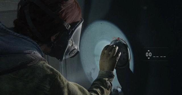 Hướng dẫn mở khóa toàn bộ két an toàn trong The Last of Us Part 2 - Ảnh 1.