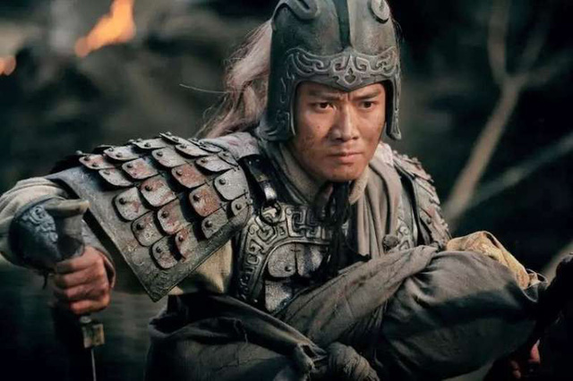 Tam Quốc Tốc Chiến game thẻ tướng hot 2020 Photo-1-1593073861954281991241