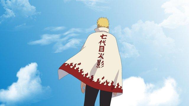 Naruto trở thành Hokage và 5 lý do khiến bộ truyện đình đám về thế giới nhẫn giả kết thúc mà vẫn được fan ủng hộ - Ảnh 3.