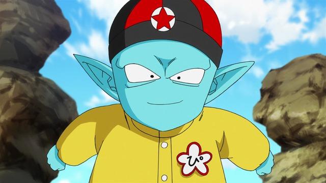Khám phá ý nghĩa khó đỡ sau cái tên của các nhân vật trong Dragon Ball, Bulma hóa ra là quần ống tụm còn Yamcha là bữa điểm tâm - Ảnh 7.