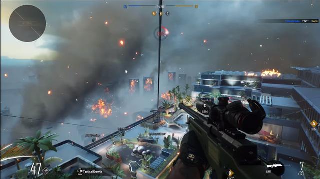 CrossfireX, phiên bản Đột Kích đẹp nhất lịch sử chính thức ra mắt, nhưng khiến nhiều game thủ hụt hẫng - Ảnh 6.