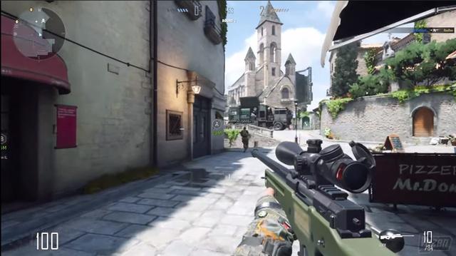 CrossfireX, phiên bản Đột Kích đẹp nhất lịch sử chính thức ra mắt, nhưng khiến nhiều game thủ hụt hẫng - Ảnh 5.