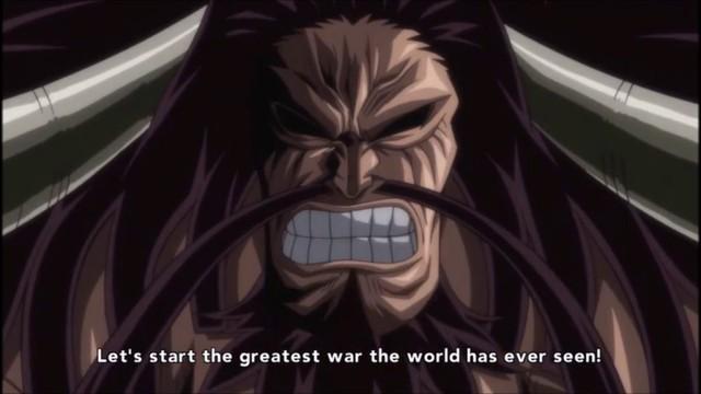 Dự đoán One Piece chapter 984: Yamato tháo mặt nạ, Luffy biết được quá khứ của Kaido? - Ảnh 5.