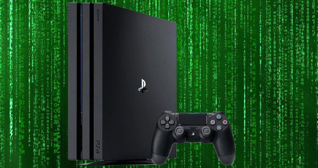 Sony ra giải hơn 1 tỷ đồng cho game thủ nào làm được điều này với PS4 - Ảnh 1.