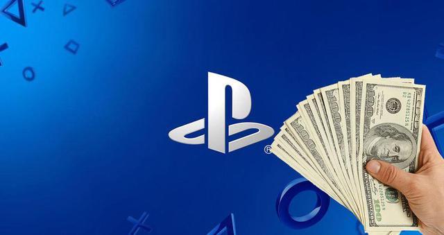 Sony ra giải hơn 1 tỷ đồng cho game thủ nào làm được điều này với PS4 - Ảnh 3.