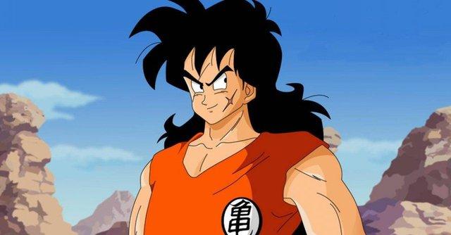 Khám phá ý nghĩa khó đỡ sau cái tên của các nhân vật trong Dragon Ball, Bulma hóa ra là quần ống tụm còn Yamcha là bữa điểm tâm - Ảnh 3.