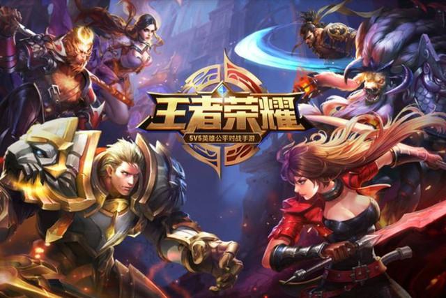 """Chỉ phát hành ở đúng 1 nước, game MOBA Mobile này vẫn có doanh thu cao thứ hai thế giới, là đối thủ khiến LMHT: Tốc Chiến phải """"run sợ"""" - Ảnh 2."""
