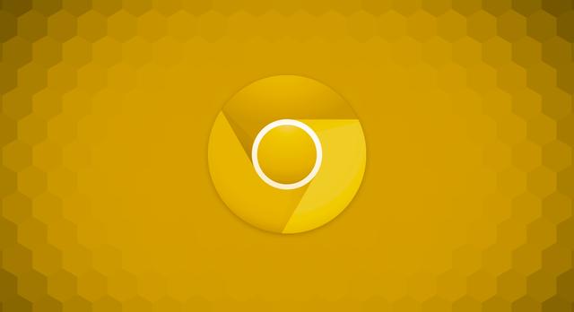 Trình duyệt Chrome phiên bản mới hứa hẹn giảm ngốn RAM đến 1/3, mời anh em cập nhật - Ảnh 2.