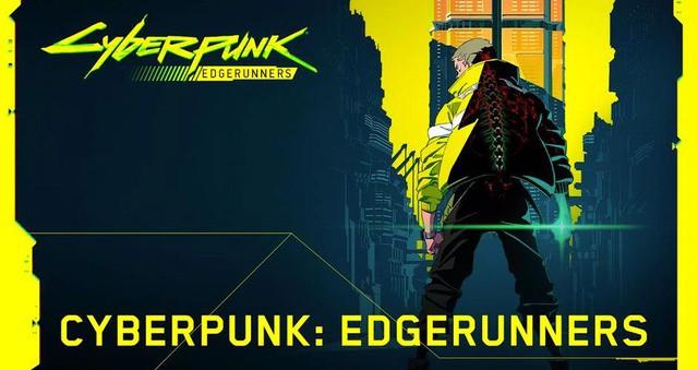 Chưa phát hành chính thức, Cyberpunk 2077 đã được chuyển thể thành phim bom tấn trên Netflix - Ảnh 1.