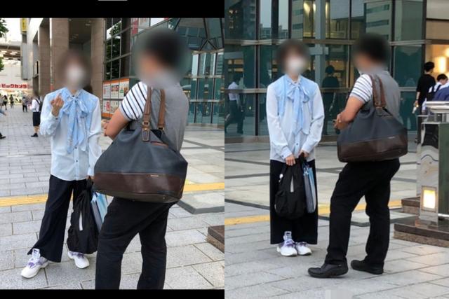 Scandal chấn động: Diện mạo giống con gái, nam idol Nhật Bản bị quản lý cưỡng bức - Ảnh 3.